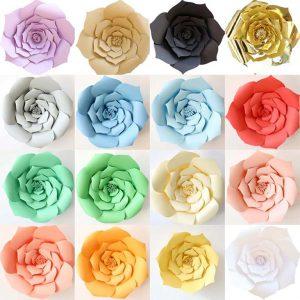 ყვავილების შესაფუთი მასალები, შესაფუთი მასალები, სასაჩუქრე მასალები, საკანცელარიო ღრუბელი, ერა, eva